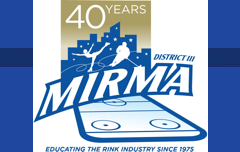 Metropolitan Ice Rink Managers Association