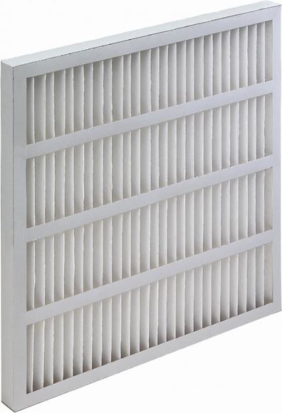 Picture of Multi-Pleat Elite Air Filter - 14x20x1 (12 per case)