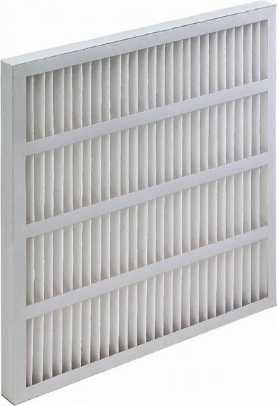 Picture of Multi-Pleat Elite Air Filter - 16x20x1 (12 per case)