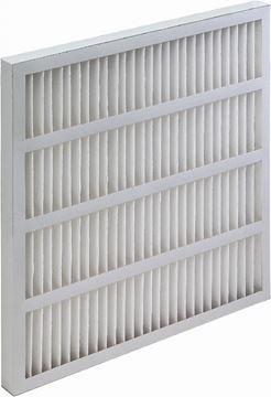 Picture of Multi-Pleat Elite Air Filter - 20x25x1 (12 per case)