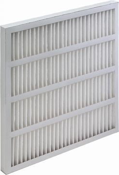 Picture of Multi-Pleat Elite HC Air Filter - 15x20x1 (12 per case)