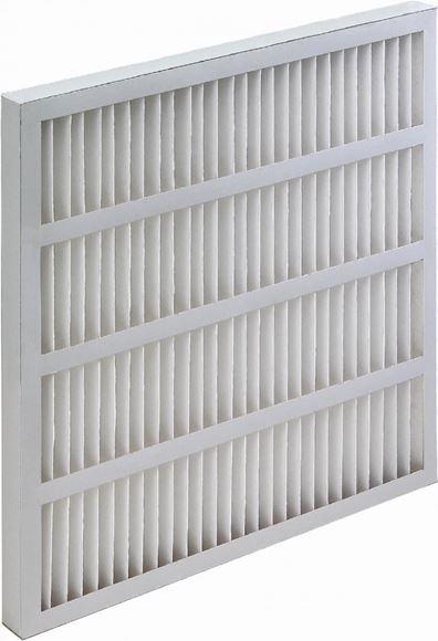 Picture of Multi-Pleat Elite HC Air Filter - 12x24x2 (12 per case)