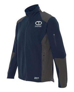 Picture of DRI DUCK Baseline All Season Soft Shell Jacket #5309