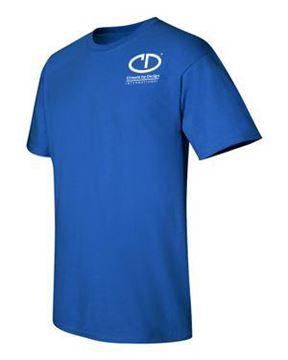 Picture of Gildan - Ultra Cotton T-shirt #2000