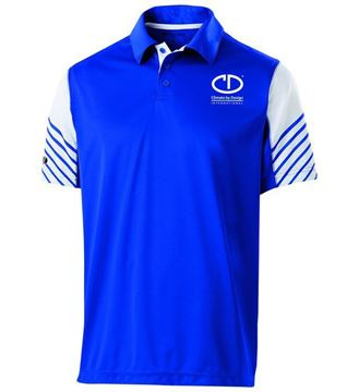 Picture of Holloway ARC Polo #222548