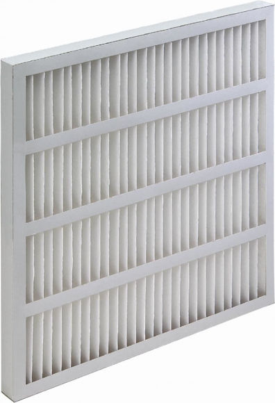 Picture of Multi-Pleat Elite Air Filter - 20x20x1 (12 per case)