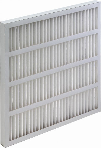 Picture of Multi-Pleat Elite HC Air Filter - 16x20x1 (12 per case)