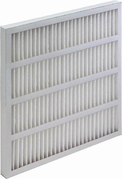Picture of Multi-Pleat Elite HC Air Filter - 20x24x2 (12 per case)