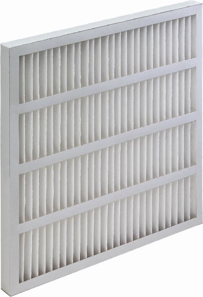 Picture of Multi-Pleat Elite HC Air Filter - 24x24x2 (12 per case)