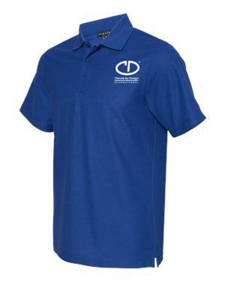 Picture of Smart Tall Sport Shirt 2015T