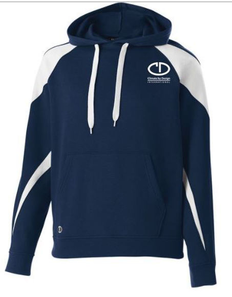 Picture of Holloway Prospect Hoodie #229546